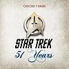 ozziegt1's avatar