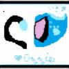 Ozziekitty's avatar
