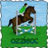 ozzieoc's avatar