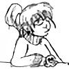 OzzieScribbler's avatar