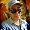 Ozzik-3d's avatar