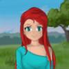 OzzinkaPrime's avatar