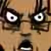 Ozzirius's avatar
