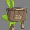 Ozzith-Fox's avatar