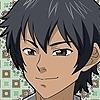 Ozzito's avatar