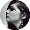 Ozzkat's avatar