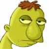OzzKrol's avatar