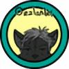 Ozzlander's avatar