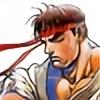 ozzman13's avatar