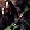 Ozzmanas's avatar