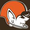 Ozzollos0001's avatar
