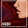 ozzopad's avatar