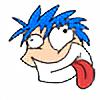 Ozzy-G's avatar