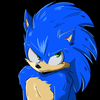 Ozzybae's avatar