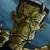 ozzyfreeloader's avatar