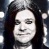 OzzyMartyniuk's avatar