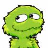ozzyopolis's avatar