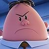 OzzyPop's avatar