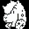 ozzythegoat's avatar