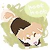 Ozzythehobo's avatar