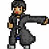 OzzyTheOne's avatar