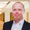 OzzyY2KX's avatar
