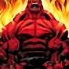 p00nkypounk's avatar