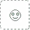 p00pstr34ks's avatar