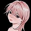 P08PurPle's avatar