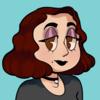 p0cketpainter's avatar