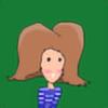 P0ETESS's avatar