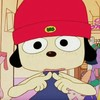 p0imi's avatar