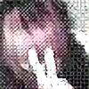 p0is0n0usINSIDE's avatar