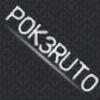 P0K3RUT0's avatar