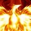P0keLegends's avatar