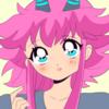 P0kePengu1n's avatar