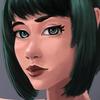 P0kerPig's avatar