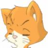 P0lnoch's avatar