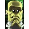 p0ly3000's avatar
