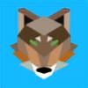 p0lyw0lf's avatar