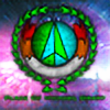 P0MG's avatar