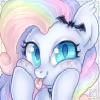 P0N1ES's avatar