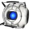 p0n3pwn's avatar
