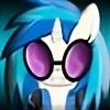 P0N7's avatar