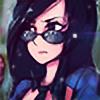 P0NCA's avatar