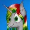 P0NFIR3's avatar