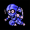 p0ngbr's avatar