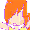 P0NPON's avatar