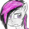 P0nyJ0e's avatar