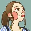 P0PC's avatar